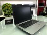 HP Elitebook 820 G3 i5/4/128