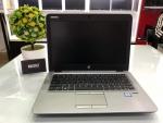 HP Elitebook 820 G3 i5/8/256