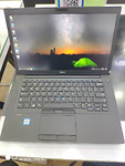 Dell Latitude 7480 i7 7600U HD