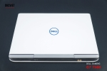 Dell Gaming G7 7588 Core i7-8750H