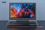 Dell Gaming G7 7588 Core i5-8300H