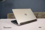 Dell Latitude E6540 Core i7-4700QM