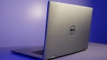 Laptop Dell Inspiron N7579 i5