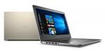 Dell Inspiron N5468 Core i5 7200U, RAM 4GB, HDD 500GB, AMD Radeon R7 M440 + HD Graphics 620, HD 14 inch