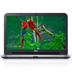 Dell Inspiron N5521 i3 3017 Ram 4Gb SSD 120Gb VGA