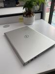 (NEW 100% FULLBOX) Dell Inspiron 7400 i7