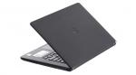 Dell Inspiron N3467 i7 7500U Ram 8Gb SSD 256Gb