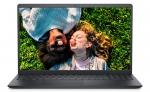 Dell Inspiron N3511 i5-1135G7 RAM 16GB SSD 512GB FHD [Mới 100% Fullbox]