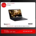 Dell Inspiron N3521 i5 4GB SSD 128GB