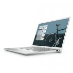 Dell Inspiron N5402 i5-1135G7 RAM 16GB SSD 512GB FHD [Mới 100% Fullbox]