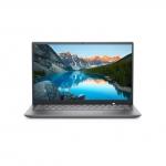 Dell Inspiron N5415 R5-5500U RAM 8GB SSD 256GB FHD AMD [Mới 100% Fullbox]