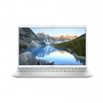[Mới 100%] Dell Inspiron N5502 i5 1135G7 RAM 16GB SSD 512GB Card rời FHD [Fullbox]