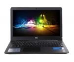 Dell Inspiron N5542 i5 4200 Ram 4Gb SSD 120Gb VGA