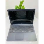 Dell Inspiron N5543 i5 5200 Ram 4Gb SSD 120Gb VGA