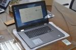 Dell Inspiron N7568 i5 6200 Ram 4Gb SSD 120Gb VGA