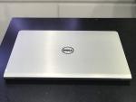 Dell Inspiron N5547 i5 4210U