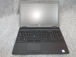 Dell Latitude E5580 i7 7820HQ | Nvidia Gefore GT 940MX