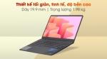 Dell Vostro V3500 i3 1115G4 Ram 4Gb HDD 1Tb FHD [Mới 100% Fullbox]