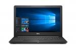 Laptop Dell Vostro 3578 - Intel Core i5