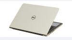 Dell Vostro 5459 Core i7 Ram 4GB SSD 128GB