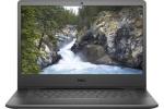 Dell Vostro V3405 R5 3500U Ram 4GB SSD 256GB FHD [Mới 100% Fullbox]