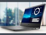 Dell Vostro V3405 ATHLON 3050 Ram 4GB SSD 256GB FHD [Mới 100% Fullbox]