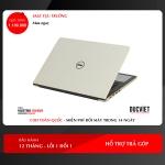 Dell Vostro 5459 Core i5 Ram 4GB SSD 128GB