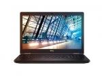 Dell Latitude E5580 i7 7820HQ