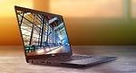 Dell Latutide 7390 Cảm Ứng Core i5