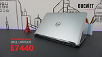 Dell Latitude 7440 core i7
