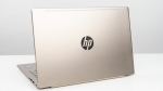 Laptop HP Pavilion 2021 14-ce3015TU mới 100% Full Box