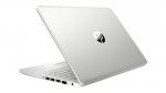 HP 14s-cf2043TU New 100% Fullbox