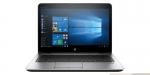 Laptop HP Elitebook 820 G4 Core i5 7300U Ram 8GB SSD 256Gb