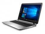 HP Probook 450 G3 Core i5