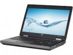 HP Probook 6460b i5 Ram 4GB SSD 128GB