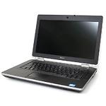 Dell Latitude E6430 VGA