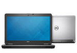 Dell Latitude E6540 Core i7 4800QM
