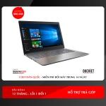 Lenovo IdeaPad 320 AMD