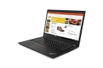 (OUTLET no Box) Thinkpad T490s New 100%