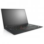 Lenovo Thinkpad X1 Carbon Gen 3 i5 5300 Ram 8Gb SSD 256Gb