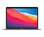 MacBook Air 13 inch 2020 (MGND3) Apple M1 8GB RAM 256GB SSD – NEW 100% Full Box