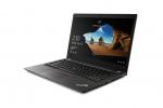 Lenovo Thinkpad T480s Likenew 99%