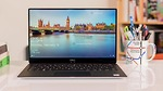 Dell XPS 9370 i7 Ram 16Gb