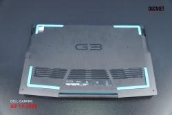 dell-g3-3500-6-1625158797.jpg