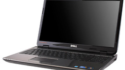 dell-n5110-driver-for-windows-7-32bit-1545752810.jpg