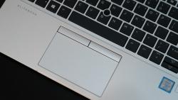 hp-elitebook-830-g5-1-1634139601.jpg