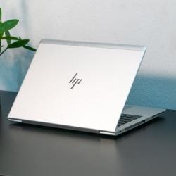 hp-elitebook-830-g5-1634139601.jpg