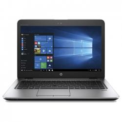 hp-elitebook-840-g4-1621832500.jpg
