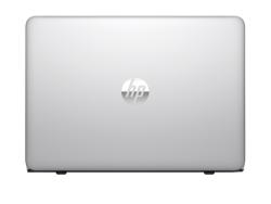 hp-elitebook-850-g4-1-1634138773.png