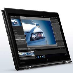 laptop-thinkpad-x1-yogagrande-1543147877.jpg